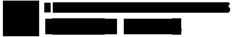 Les amis du champ des possibles Logo
