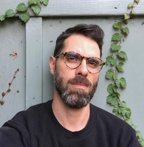 Marc Sardi